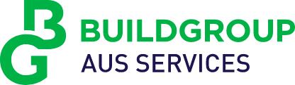 Buildgroup Aus Services Logo
